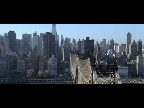 Broken City   Trailer ufficiale [HD]   20th Century Fox from YouTube · Duration:  1 minutes 15 seconds