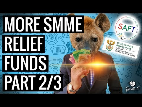 more-smme-debt-relief-funds-i-small-business-relief-coronavirus-[part-2/3]-[young-entrepreneur]
