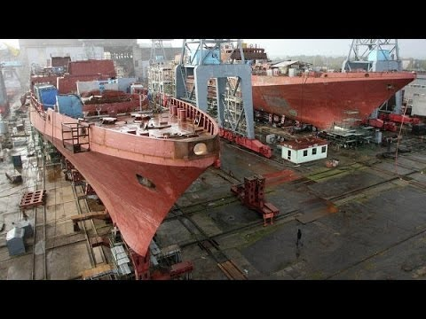 Reliance Defence speeds up Rs 2,500 crore Patrol Vessel Project