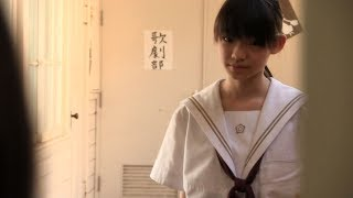 8/12~K's cinema | 新宿 8/19~ジャック&ベティ | 横浜 8/26~シネマ...
