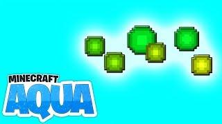 4 XP-Speicher! Weitere Delfin Booster! - Minecraft 1.13 AQUA #32