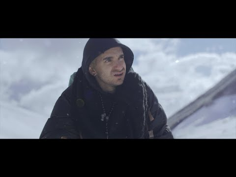 Skioffi - Preghiera #1