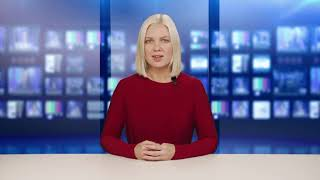Новости, события и происшествия России 25 июня 2021 - новости сегодня