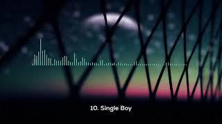Download No. 1 Progressive Lounge - 10. Single Boy