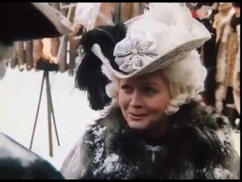 """""""Виват, гардемарины! """" (полнометражный фильм 1991 года) смотреть онлайн"""