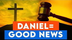 """Introduction to Daniel"" 