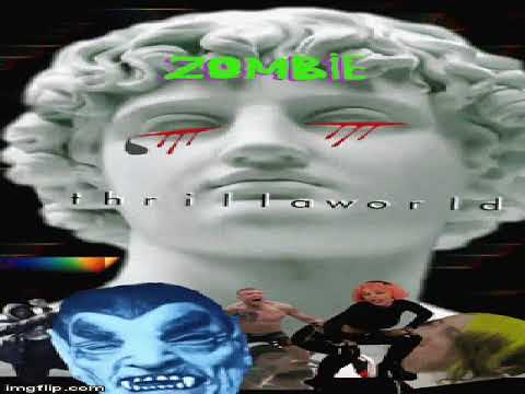 [Soul Trap Beat/ZumbiPhonk/Wavy Beat] Gatman-Prod. Sam Shorty
