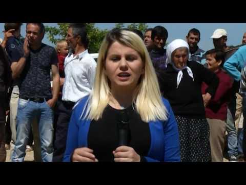 BOOM/Fshati pa rrugë, ujë e mjek bojkoton zgjedhjet e 18 qershorit(Emisioni i plotë, 5 maj 2017)
