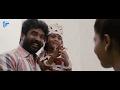 Tamil Movie Oru Oorula Part 8
