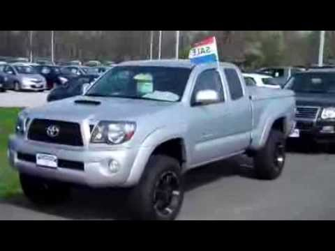 Ourisman Chevrolet Used Car Inventory Lee Putney 240-691 ...