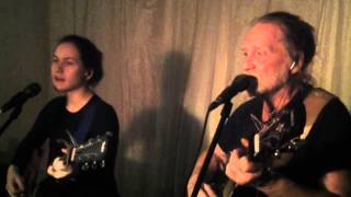 Live-New-Acoustic-Country Songs-2015-Playlist-Artists-Music-Full-Concert-Classics-Covers-Original-G