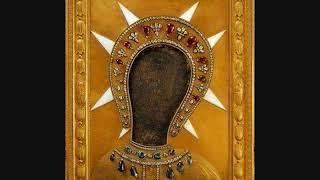 Чудотворна икона Мајке Божијевв ФИЛЕРМСКА (ИЗБАВЉЕЊЕ ОД ПОХОТА ТЕЛЕСНИХ)