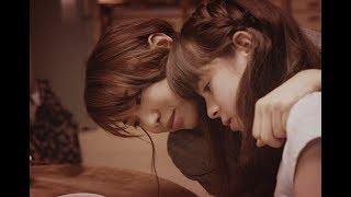 北海道を舞台に、シングルマザーとその娘が、さまざまな人と出会い希望...