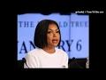 Capture de la vidéo News: Empire Star Taraji P. Henson Says She'll Leave The Show While It's Still Top Rated