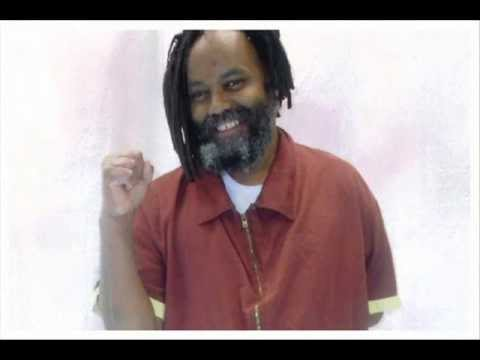 FSRN Interviews Mumia Abu Jamal About Revolutionary Journalism