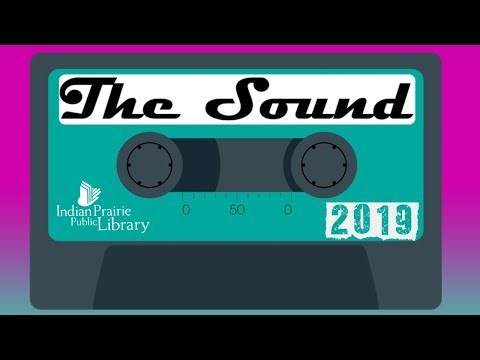 The Sound 2019 Recap