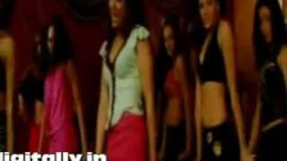 DigiTally ft. Logical Lloyd - ek nazar mein (DigiTally Remixed) 2005 Taxi No. 9211