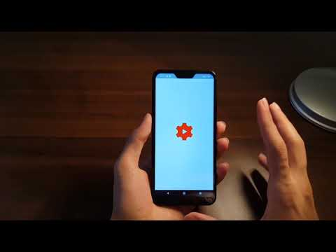 Telefonda Çıkan Tüm Reklamları Engelleme! Android Reklam Kaldırma Rehberi
