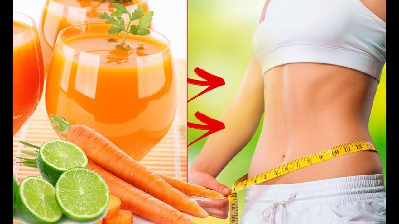 Resultado de imagem para suco de cenoura com limão