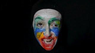 Lady Gaga - Applause Very Italian Trash Parody By SALe & PePe