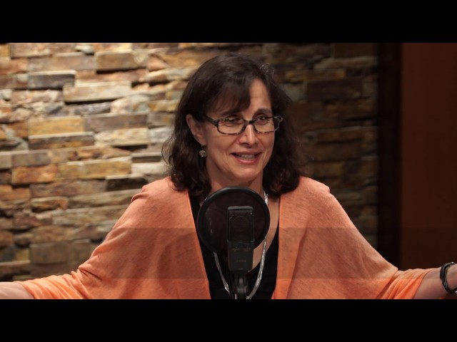 Sharing the Gospel Through Hospitality - Rosaria Butterfield Part 1