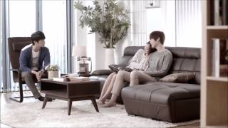 Baixar Emptiness cover - K. Will song FMV