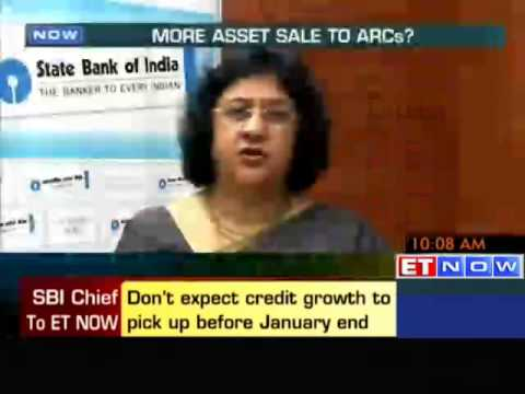 Improving risk mitigation systems on top of agenda: SBI