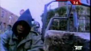 Ill Street blues - Kool G Rap & DJ Polo