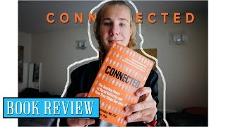 Connected   Nicholas Christakis   Book Reviews