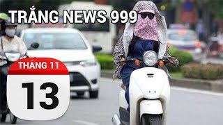 xuc dong hinh anh ninja lead nhuong duong cho tau hoa trang news 999  13112017
