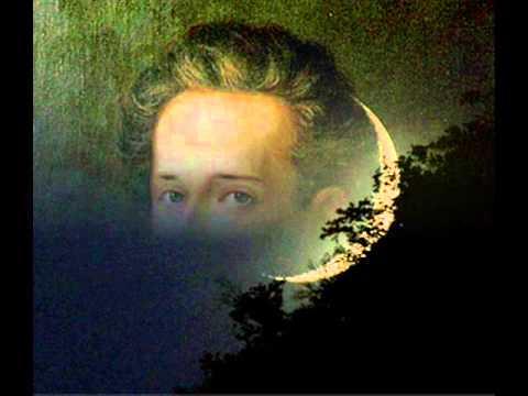 Giacomo Leopardi Alla Luna Lyrics