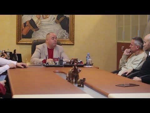 Report TV - Kukës, Peter Pacult merr drejtimin e skuadrës
