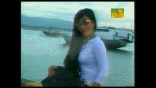 Download Lagu Zaenab Alwi ~ Simata Idi' Upoji mp3