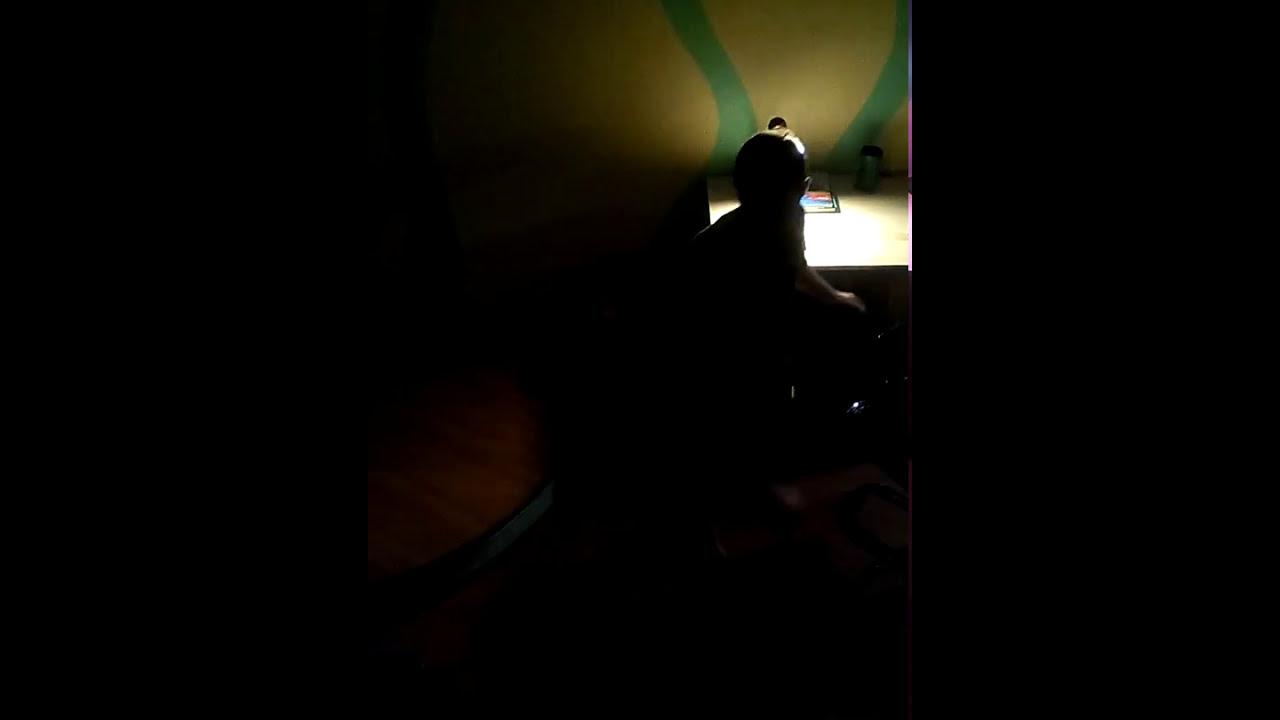 Разбитыми секс снятый любительской камерой порнуха