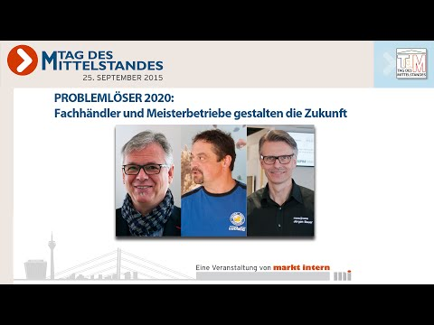 TOP 100 - Jetzt bewerben from YouTube · Duration:  1 minutes 22 seconds