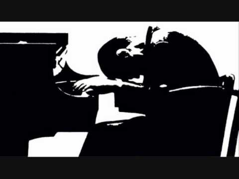 Bill Evans Trio - Nardis