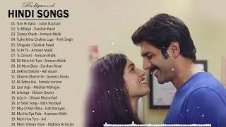 New Bollywood songs 2019 Б«¤ОёЏБ«¤ОёЏБ«¤ОёЏ