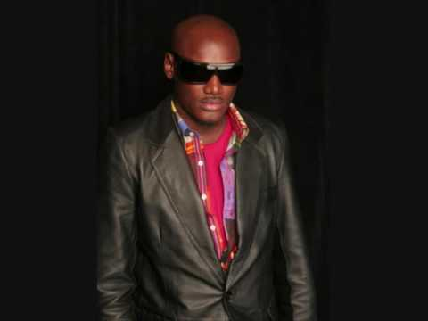2face Idibia Enter The Place Inst
