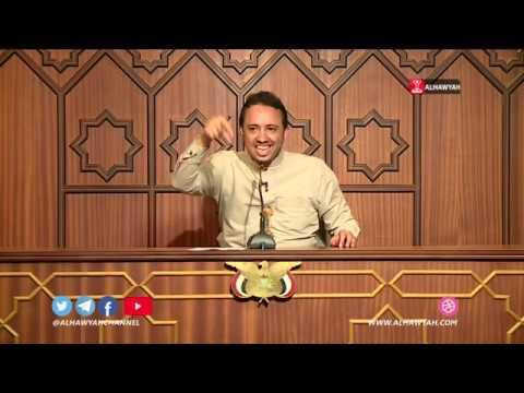 قبة البرلمان   مجلس عسكري يدير المرحلة   محمد العماد وناصر الدبا