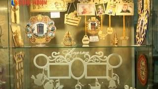 Оригинальные подарки и сувениры(В рекламном агентстве «Максимум» по адресу: 1 микрорайон, дом 16, можно купить или заказать подарки и сувенир..., 2016-11-22T11:35:57.000Z)