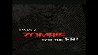 Video I Was a Zombie For the F.B.I. (1982) download MP3, 3GP, MP4, WEBM, AVI, FLV November 2017