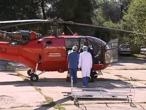 Tragjedi ne Bulqizë, vdes një minator plagosen 10 te tjerë - Vizion Plus - News - Lajme