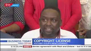 KECOBO issues new licenses | Business Today