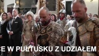 Ogólnopolski Turniej Husarski