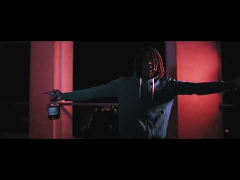 "03 Greedo - ""Tricc on just Anybody"" 