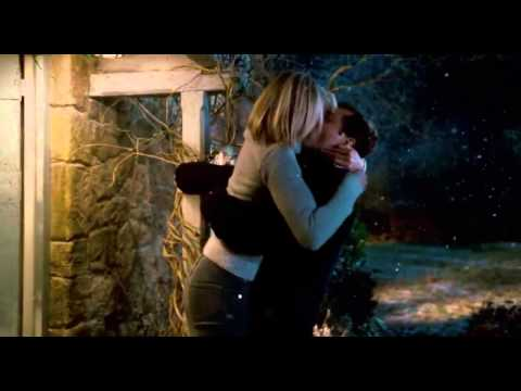 """Favorite movie couple from """"The Holiday"""""""
