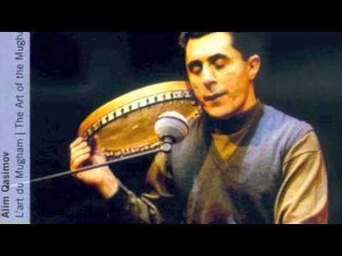 YoYo Ma and the Silk Road Ensemble  Kor Arab The Blind Arab
