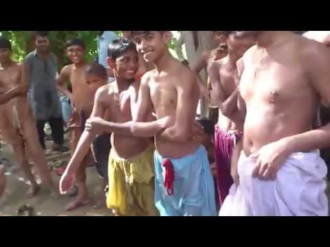 Sindhi very funny video upload by naimat hussain   Video Dailymotion