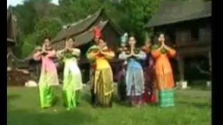 Takana Jo Kampuang - by Oslan Husein (Original Version) Mp3