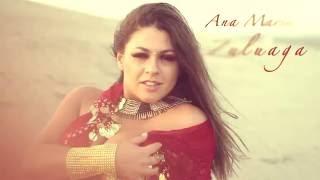 Video By Ana Maria Zuluaga download MP3, 3GP, MP4, WEBM, AVI, FLV Oktober 2018